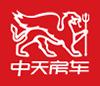 乐虎国际网址-乐虎国际app官网-乐虎国际网址